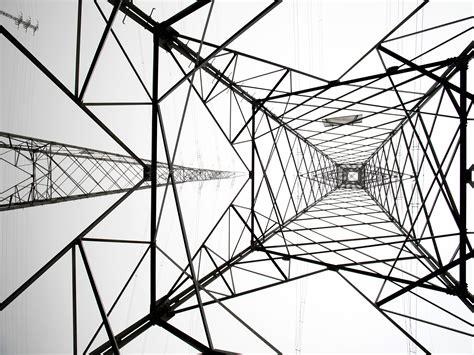 pattern energy transmission inside the cunning unprecedented hack of ukraine s power