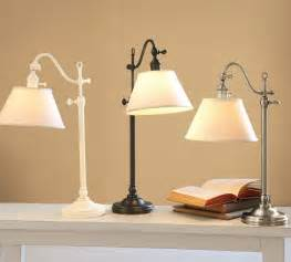 Chandelier Night Stand Lamp Adair Bedside Lamp Contemporary Table Lamps By