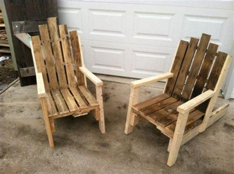 fun woodworking projects amazing plans