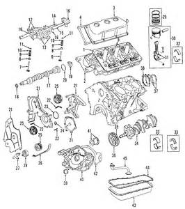 2004 Chrysler 300m Parts 1999 Chrysler 300m Engine Schematic Get Free Image About