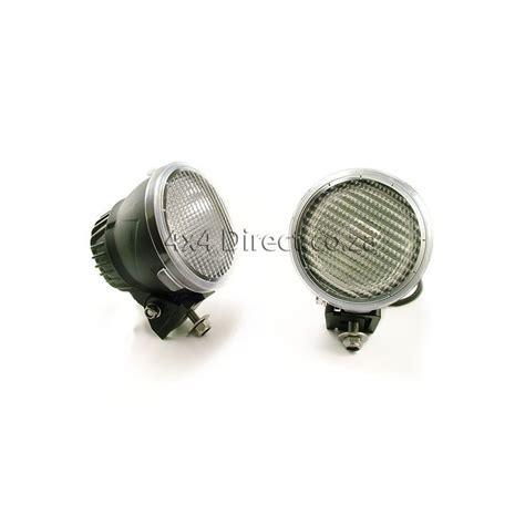 Lu Led Cree 20 Watt 25 watt led spot light cree set of 2 4x4 direct