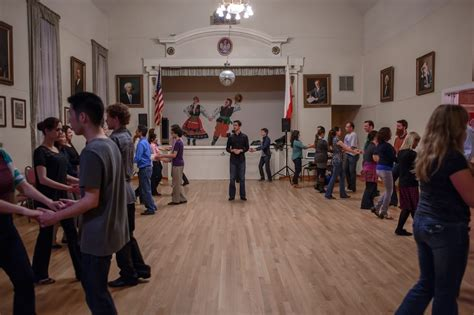 swing dance classes san francisco mission city swing dance studios 3040 22nd st mission