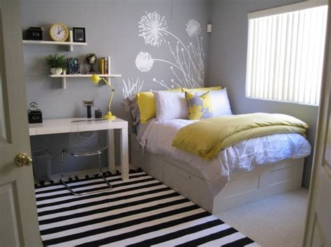 bedroom ideas small room simple bedroom ideas small rooms pertaining to desire