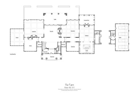 100 paran homes floor plans martin wheatfields