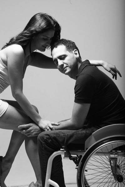 wedding of handi dhea at 1000 ideas about wheelchair wedding on