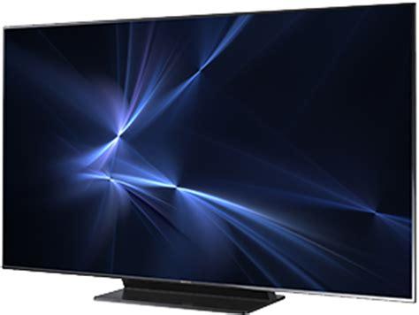 Tv Samsung Resmi tv antennas fremantle perth tv antenna installations