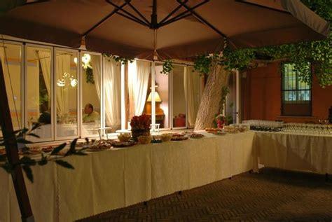 terme pavia offerte hotel salice terme provincia di pavia prezzi