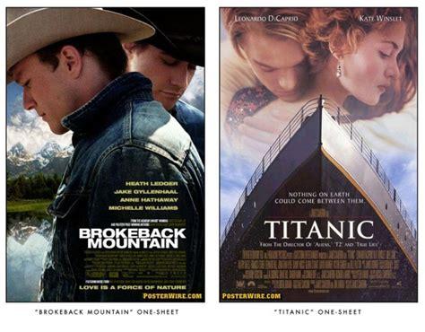 film cowboy mountain the cowboy way posterwire com