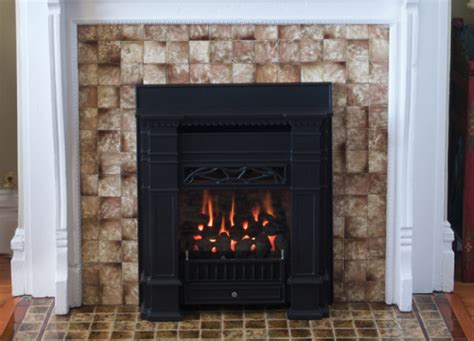 Coal For Gas Fireplace by Fireplace Shop Small Gas Inserts And Electric