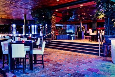 24 Best Images About Favorite Atlanta Nightlife On Pinterest Virginia Havana Club