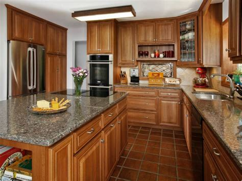 Frameless Kitchen Cabinets by Frameless Kitchen Cabinets For A Modern Kitchen