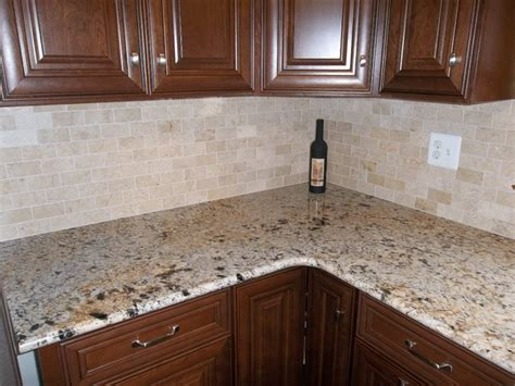 Pictures Of Stone Backsplashes For Kitchens by Kitchen Piel Kitchen Wilmington By Lowe S Of Camden