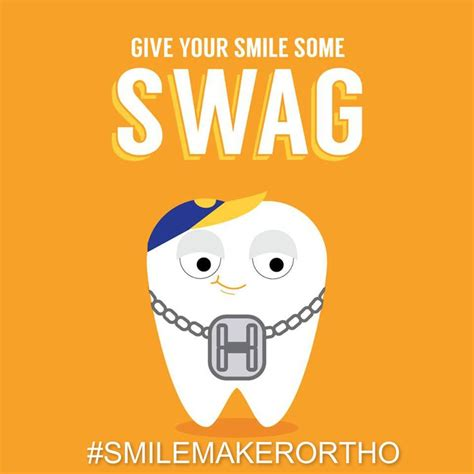 Orthodontist Meme - 1000 ideas about orthodontic humor on pinterest