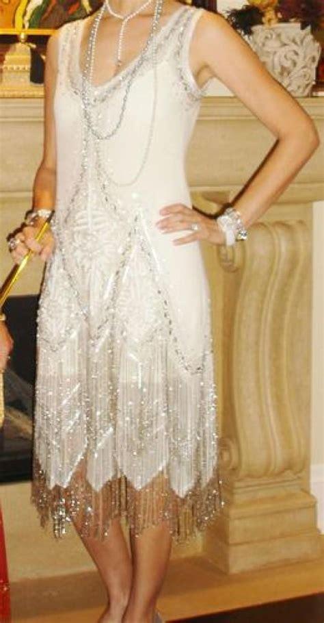 diy flapper girl costume 1920s great gatsby dresses stunning great gatsby dress 1920 style flapper sequins