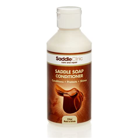 saddle soap on leather couch saddle soap conditioner protector conditioner for
