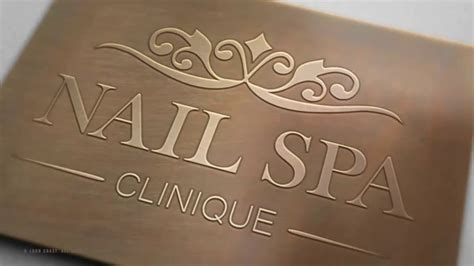 Design Nails And Spa