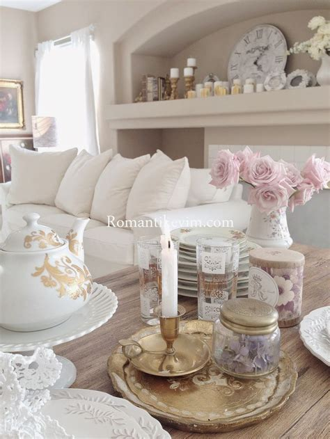 215 best blogs romantic shabby chic images on pinterest french country french style and