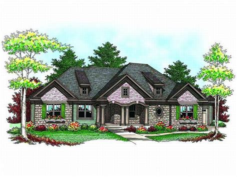 plan 020h 0230 find unique house plans home plans and floor plans plan 020h 0169 find unique house plans home plans and