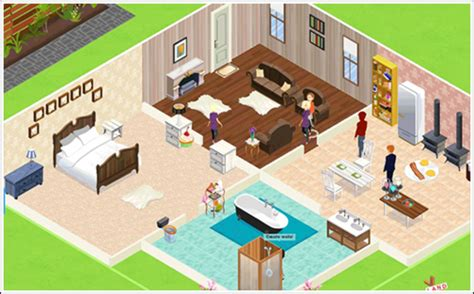 home design story for android storm8 weekly content update recap 11 2 12