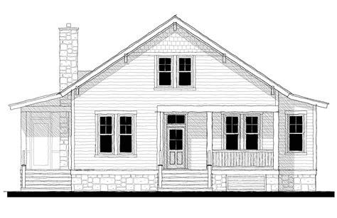 Whisper Creek 143103 House Plan 143103 Design From Whisper Creek House Plan