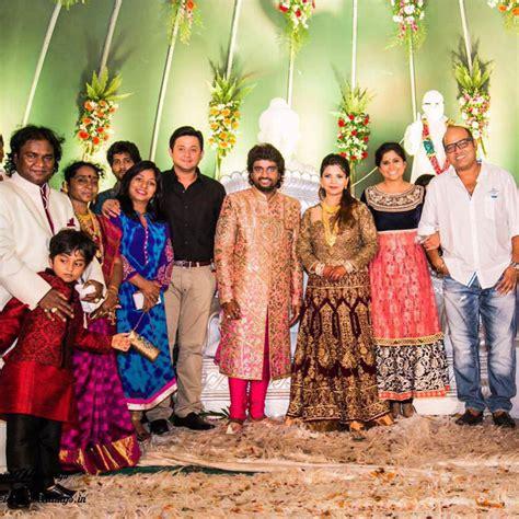 Wedding Song List Marathi by Adarsh Shinde Marathi Singer Marriage Wedding Photos Neha Lele