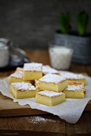 kuchen teig 367 best german russian hungarian austrian amish