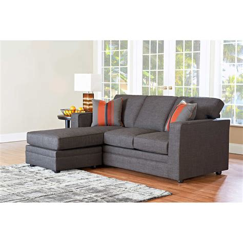 Sleeper Sofa Costco by Sofa Great Costco Sofa Leather Costco Sleeper Sofa With