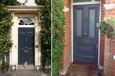 best 25 front doors ideas on