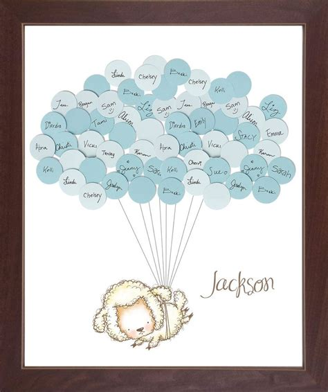 Baby Shower Sign In by Baby Shower Sign In Guest Book Print Signs Babies
