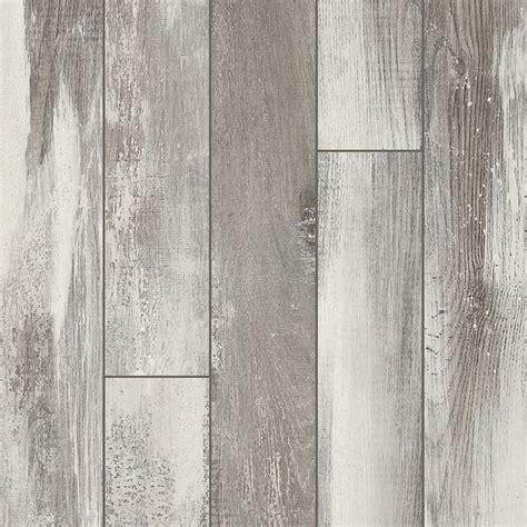pergo portfolio      ft  iceland oak grey