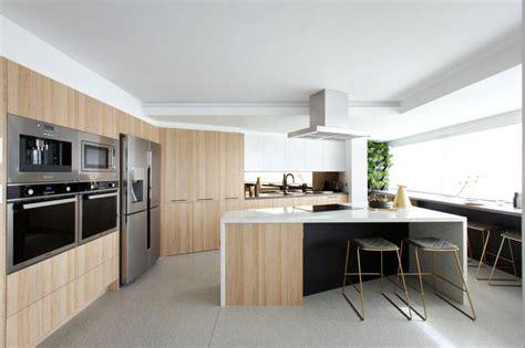 stunning inspiration ideas wohnideen design k 252 chendesign