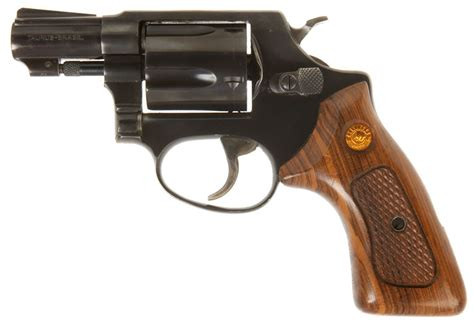 38 best images about tutorial on pinterest pistols taurus 38 special snub nose revolver products i love