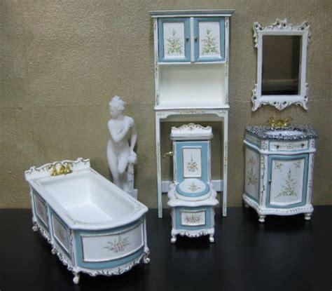 dolls house bathrooms dolls house bathroom 28 images 1000 images about bathrooms dollhouse miniatures on