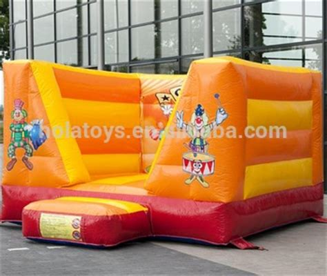 buy a bounce house for adults new clown bounce house inflatable bounce house adult bounce house buy indoor bouncer