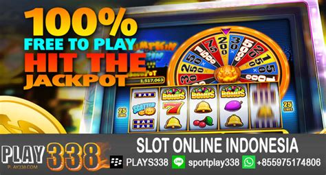 slot  indonesia slot uang asli android play