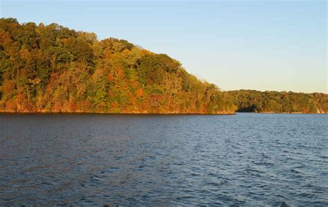 day chattanooga tn oct 11 another day on the tennessee river