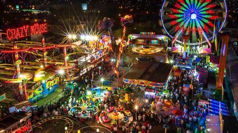 imagenes de octubre en movimiento fiestas de octubre diversi 243 n en movimiento youtube