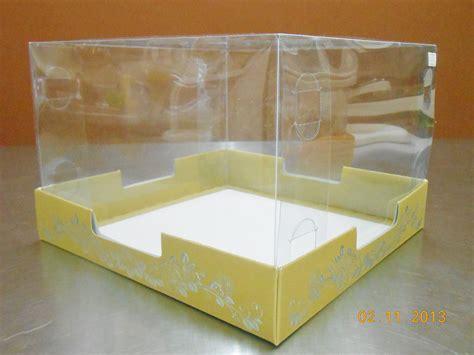 Box Hantaran Baking Temptation Box Hantaran 7 215 10 5