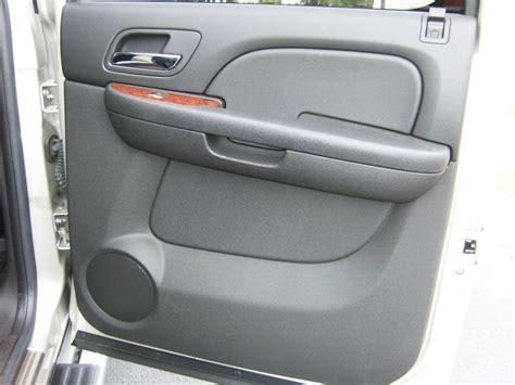 2008 Chevrolet Silverado 2500 Ltz Crew Cab Diesel