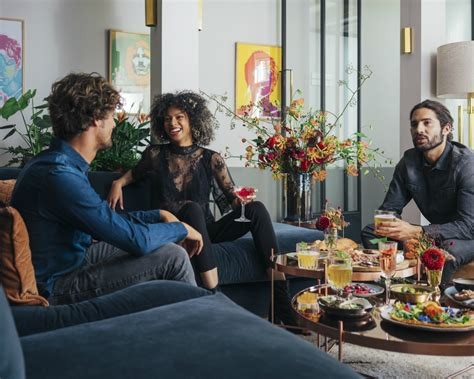 canapé pour petit salon style guide vom couchtisch zur ap 233 ro tafel toll was