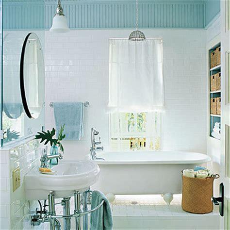 country bathroom colors paint colors boyd bungalow