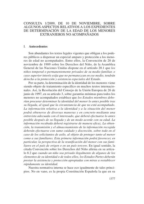 jurisprudencia fiscal noviembre 2010 memoria fiscal 2010 consulta sobre determinaci 243 n de la