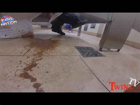 best bathroom prank best bathroom pranks youtube