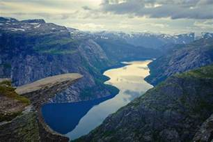 Home Design Blogs Nz fjords hoard more carbon than we thought mnn mother