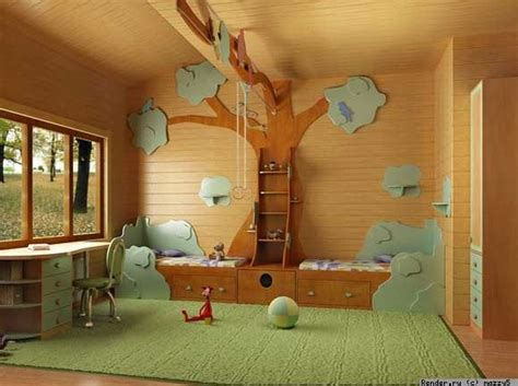 children s playroom children s playroom home decorating ideas