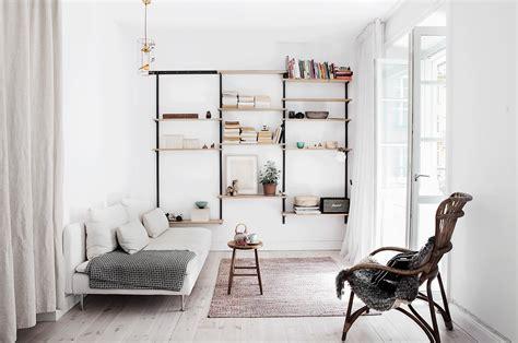 open keuken inspiratie fijne kleine woonkamer met open keuken huis inrichten