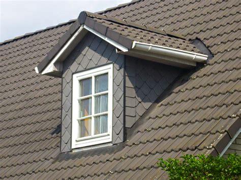 Dachgaube Baugenehmigung Bayern dachgaube genehmigung hilfreiche informationen zum thema