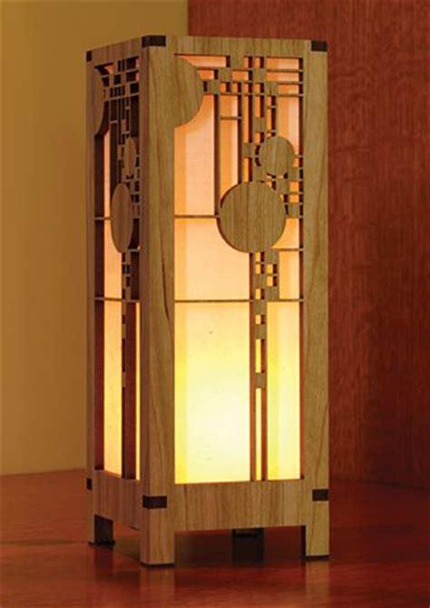 frank lloyd wright light fixtures coonley playhouse mini lightbox 99 00 ls