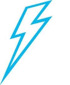 With Lightning Bolt Image Gallery Lightning Bolt Blue