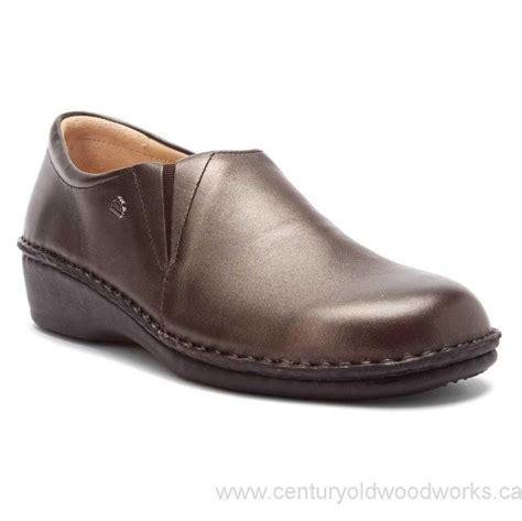 Finn Comfort Newport by 2017 Shoes S Finn Comfort Soho Olive Nubk